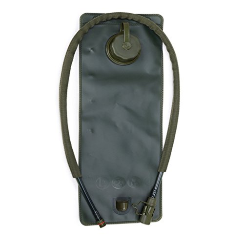 YTYC Outdoor Portable Thickened Folding Water Bladder Bag Outdoor Activities by YTYC (Image #3)