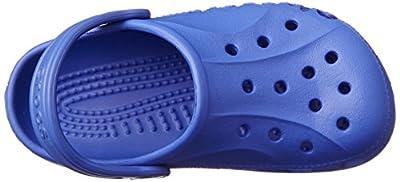crocs Baya Kids Clog