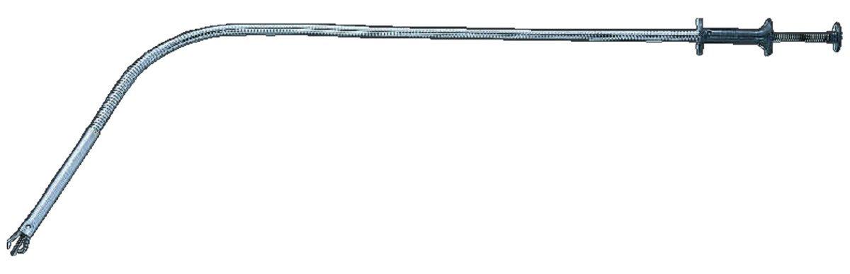 IRIMO BH720031 22x610x45