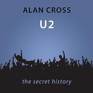 U2 Audiobook