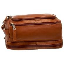 Latico Lets Go Travel Kit