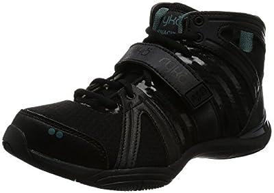 RYKA Women's Tenacity Cross-Trainer Shoe