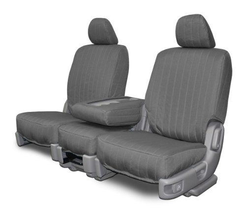 chevy truck seatcovers - 4