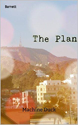 The Plan ()