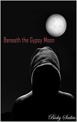 beneath-the-gypsy-moon