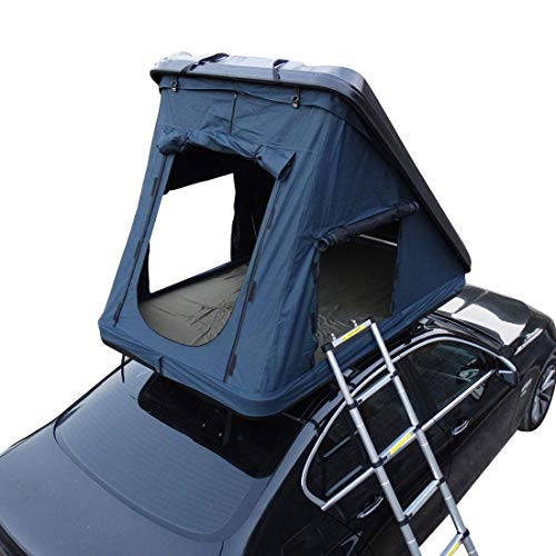 hard top roof tent - 6