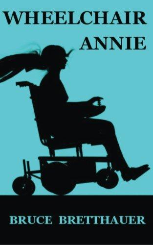 Wheelchair Annie ebook
