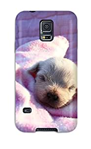 Hot For Galaxy S5 Case - Protective Case For MarvinDGarcia Case 6748998K76080929