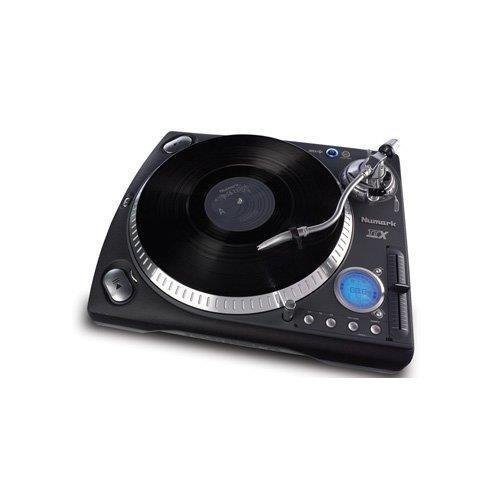 Numark TTX Professional Turntable for sale  Delivered anywhere in USA