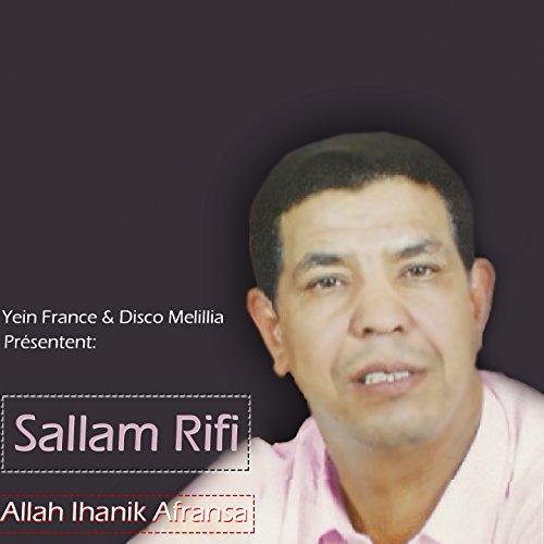 sallam rifi.mp3
