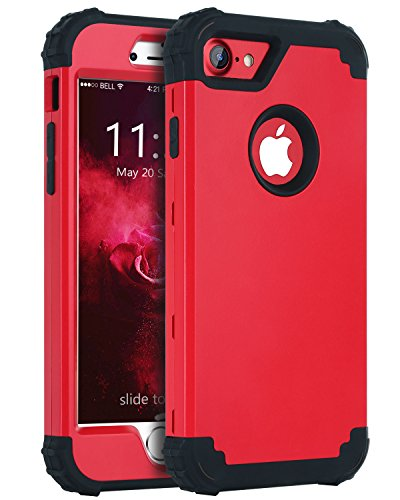 BENTOBEN Shockproof Resistant Full Body Protective