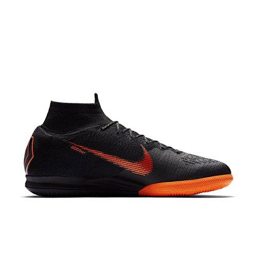 IC Scarpe Superflyx 6 da Unisex Elite Nike Fitness vWtxwnqH