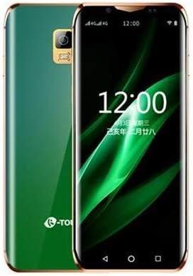 K-TOUCH i10 Android 8.1 Mini Smartphone Quad Core 2GB+64GB ...