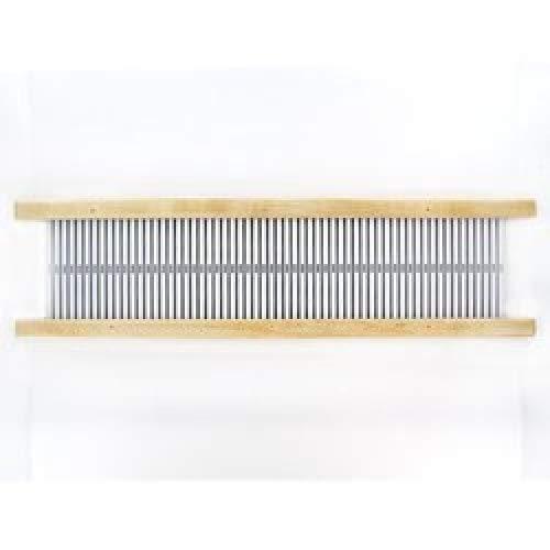 SL2138 Schacht Flip Loom Reed 25 10 Dent