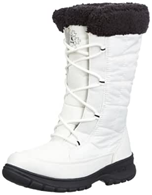 Amazon.com | Kamik Women's New York Snow Boot | Snow Boots