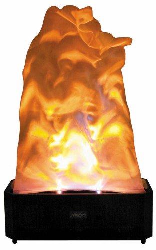 MBT Lighting FL3 Monster Flame Light