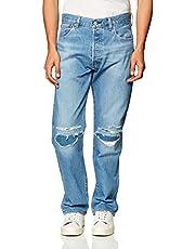 Levi's 79830-0215 Jeans para Hombre