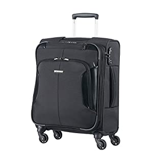 Samsonite XBR Mob Office Spinner 55/20
