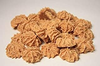 product image for Preen Pets Chicken Oatmeal Cookies