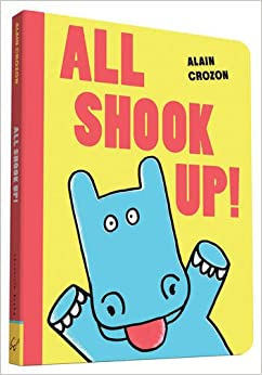 all shook up book sparknotes All shook up 4/4 12123 a-well-a bless my soul what's wrong with me, i'm itching like a man on a fuzzy tree my friends say i'm acting queer as a bug, i'm in love, uh.