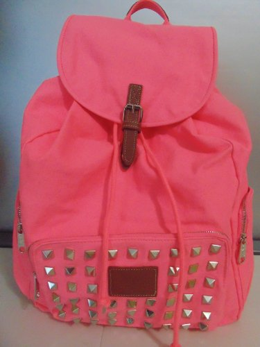 victorias-secret-pink-studded-backpack-pink
