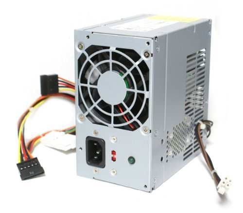 dell power supplies - 7