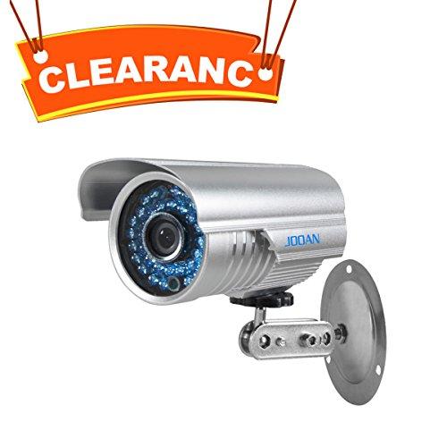 JOOAN 530YRB T Monitor Analog Surveillance
