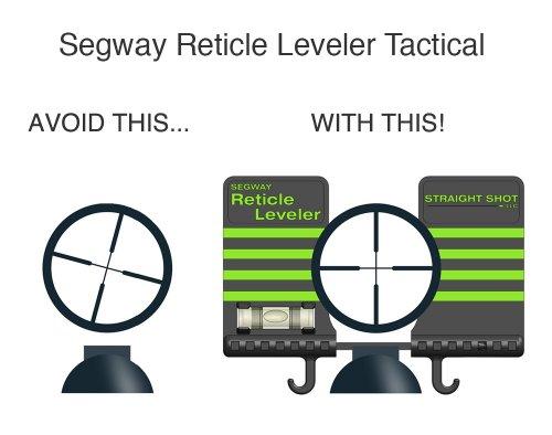 segway-reticle-leveler-tactical