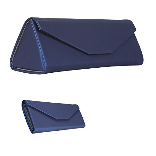02 Leather Carrying Case - 1
