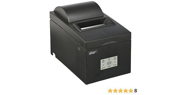 Star Micronics SP500 Point of Sale Dot Matrix Printer