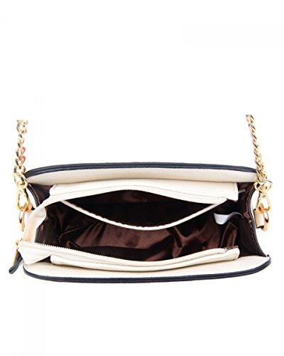 For LeahWard Body Holiday Handbags Weekend Shoulder Messenger Bags Cross Grey Bag Ash Women's w44qYExT