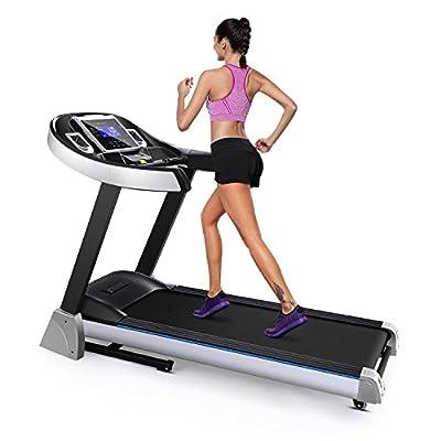 ANCHEER Treadmill 800