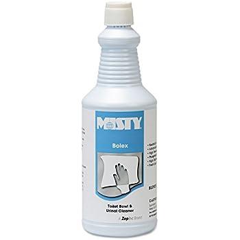 Amazon Com Bolex 23 Percent Hydrochloric Acid Bowl
