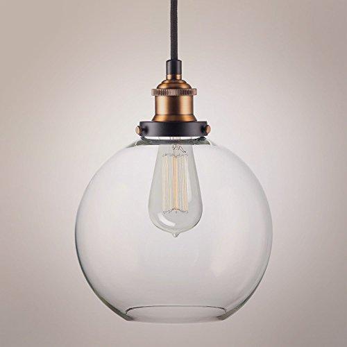 Prima Pendant Lights in US - 6