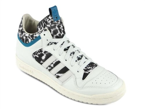 Adidas Konsortium Mens Akvarell Djur Print Collection Skor Strider G95757
