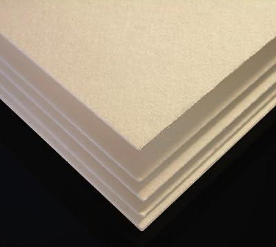 Cosmos Blotting Paper 24x38 (Pack of Ten Sheets)