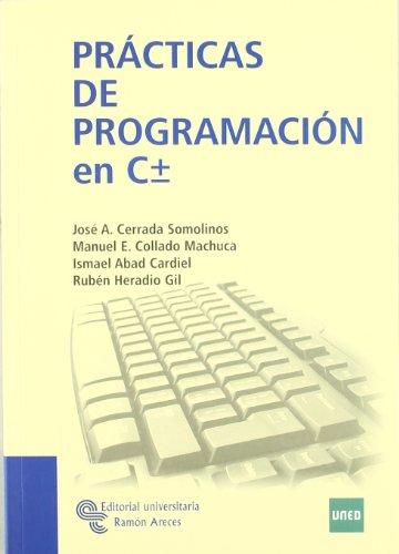 Prácticas De Programación En C ±