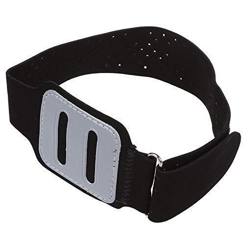 Sports Armband Strap Case Skin Bag for Apple iPod Nano 6th Shuffle 4 6 7