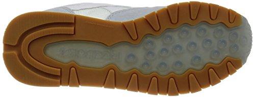 Reebok Classic Leather SPP Sneaker Damen 7.0 US - 37.5 EU