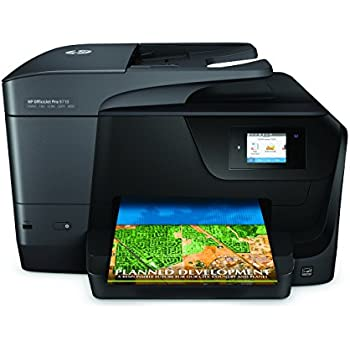 hp officejet pro 6500a plus manual