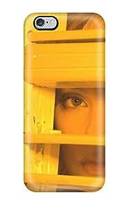 NvCXjVE2972zOAgG Aurora Vaillantcourt Awesome High Quality Iphone 6 Plus Case Skin