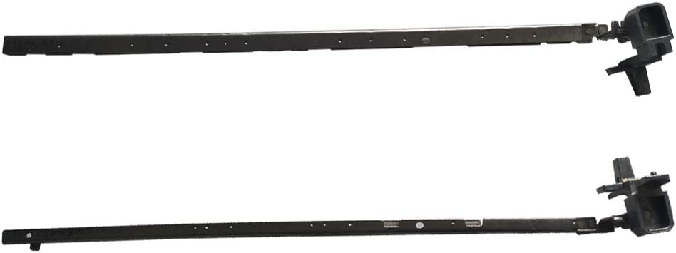 Laptop Replacement LCD Screen Hinges Fit Lenovo ThinkPad R60 R60E R61 R61I R60I R60P