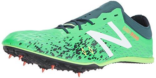New Balance Men s MMD800V5 Track Shoes