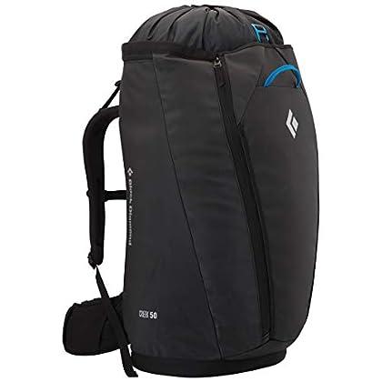 Image of Backcountry Equipment Black Diamond Creek 50 Backpack