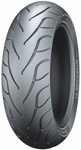 Michelin Commander II Reinforced Motorcycle Tire Cruiser Rear - 150/80-16