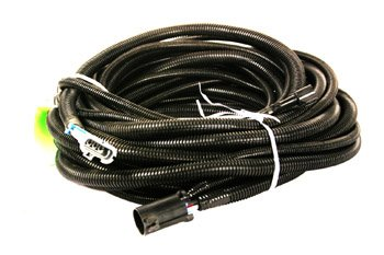 3006724 Main Wiring Harness - Salt Dogg by Central Parts Warehouse