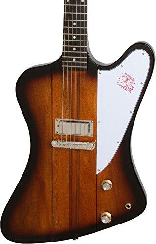 epiphone-limited-edition-2016-joe-bonamassa-treasure-firebird-i-electric-guitar-tobacco-sunburst