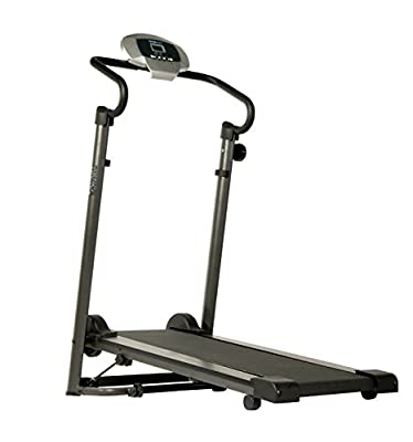 Avari Magnetic Treadmill by Avari
