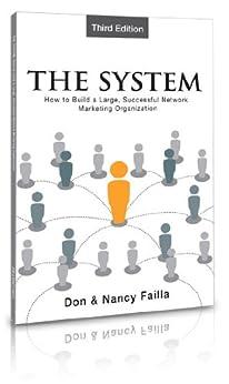 network marketing books in tamil pdf