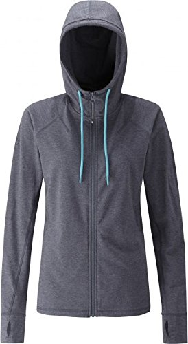 Rab Essence Hoody - Women's-Deep by RAB